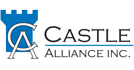 Castle Alliance | Executive Search Firm