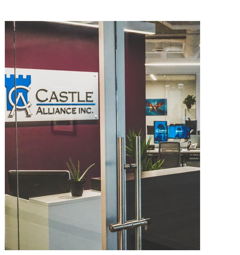 https://www.castle-alliance.com/wp-content/uploads/2020/02/castle-office.png